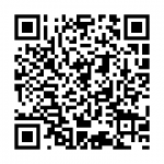 42c9a4e5-590f-4bf0-8cde-835137e8c4e4